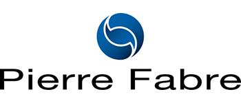 Pierre FabreDermo Cosmetics